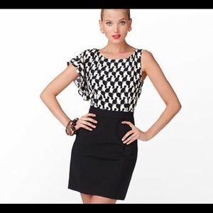Lilly Pulitzer Delia dress fancy fest size 14 NWT